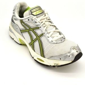 Asics Women's GEL Cumulus 9 Running Shoes Size 8.5